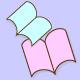 icon-2books