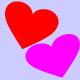 icon-heart.jpg